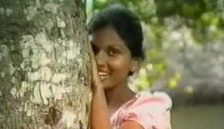 Dimuthu Muthu