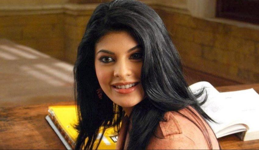 sri lankan Famous Actors